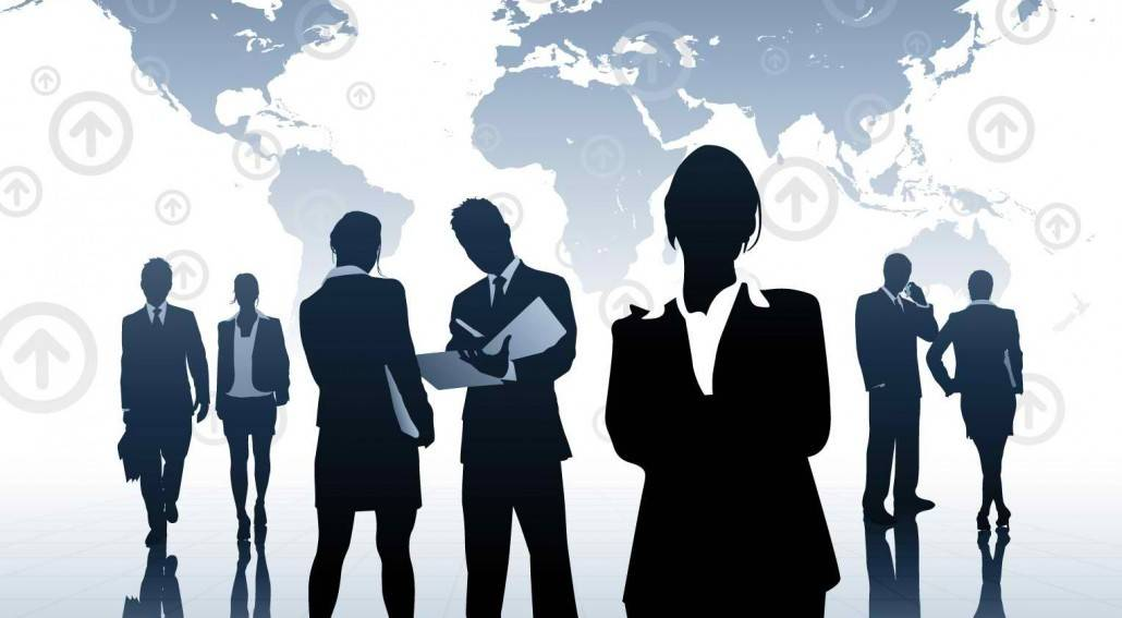 how beneficial network marketing is