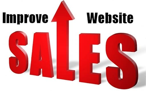http://www.rickbillings.com/wp-content/uploads/improve-your-website-sales.jpeg