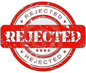 rejection for successful selling